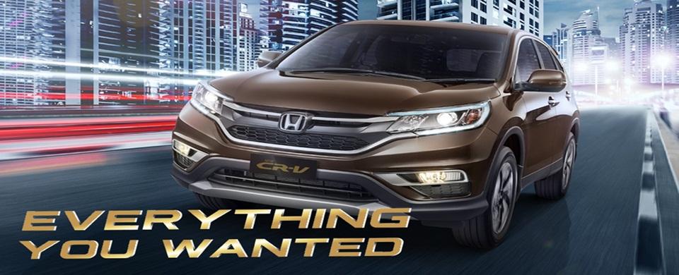 Info Honda Mobil Karawang, Cikampek, Purwakarta, Subang
